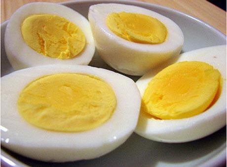 huevo_cocido