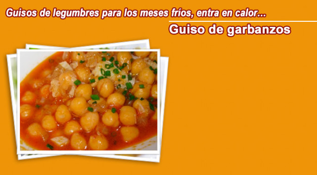 receta_cazador_may