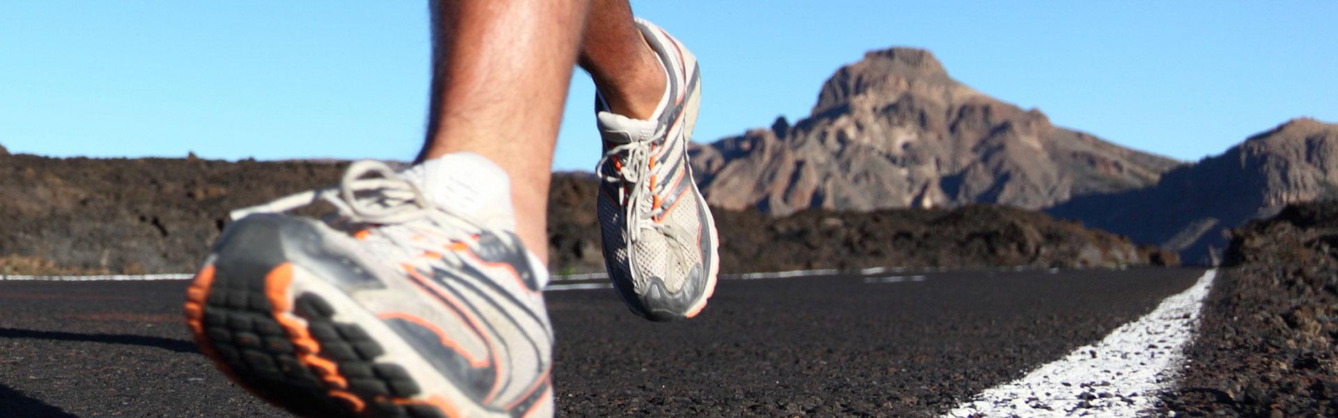 header-ejercicios_ok