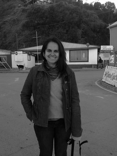 ignacia_briones