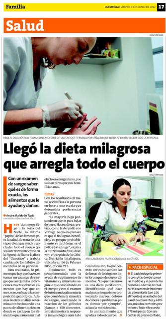 repor_antofagasta_grande
