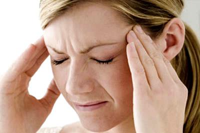 dolor-de-cabeza-3488