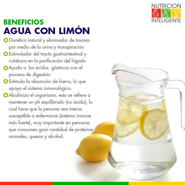 AGUA_CONLIMON