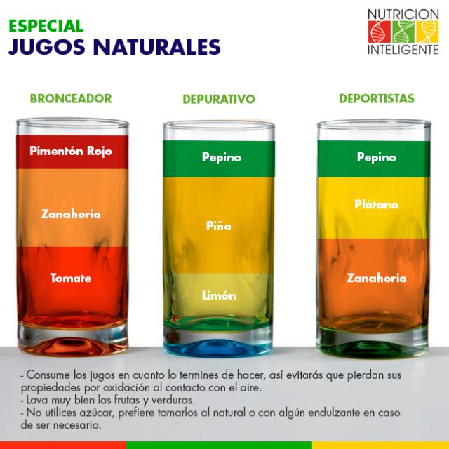 jugos_naturales