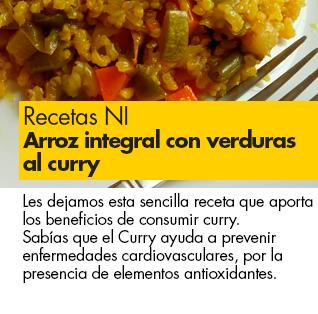 recetaOct15