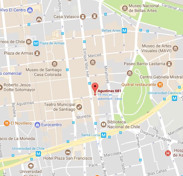 plano_agustina